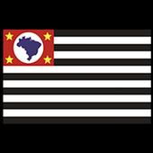 Copa SP de Futebol Junior 2016 icon