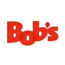 Bob's APK