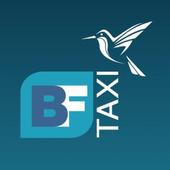 BF Taxi icon