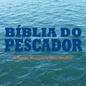 Bíblia do Pescador icon