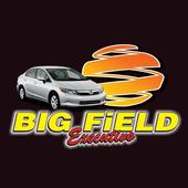 Big Field icon