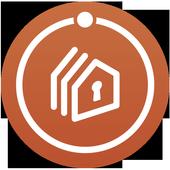 Bioacesso icon