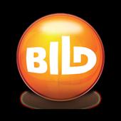 Conecta Bild icon