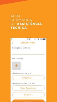 Conecta Bild screenshot 4