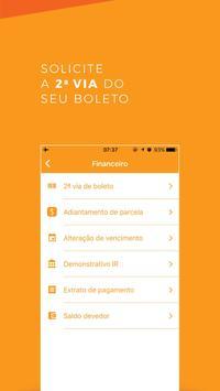 Conecta Bild screenshot 5