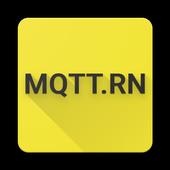 Mqtt Client icon