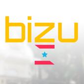 Bizu icon