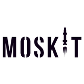 Moskit CRM icon