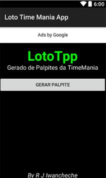 LotoTpp apk screenshot
