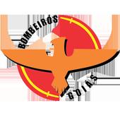 Bombeiros GO icon