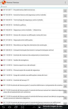 Bombeiros GO apk screenshot