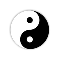 I-Ching: Book of Changes