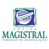 Botica Magistral Prudente icon