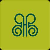 Bourbon Cataratas icon
