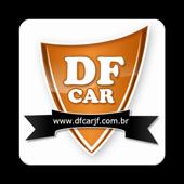 DFCar juiz de Fora icon