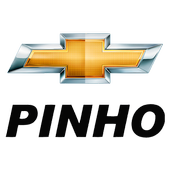 Pinho Chevrolet icon