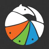 Tatu$ - Ofertas e Descontos icon