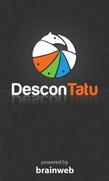 Tatu$ - Ofertas e Descontos screenshot 2