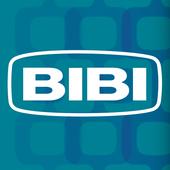 Bibi Sucos icon