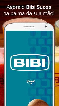 Bibi Sucos poster