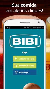 Bibi Sucos apk screenshot