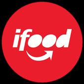 iFood icon
