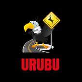 Urubu Mobile icon