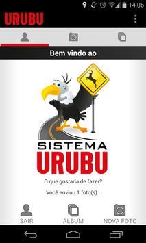 Urubu Mobile apk screenshot