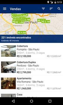 Brasil Brokers Imóveis poster