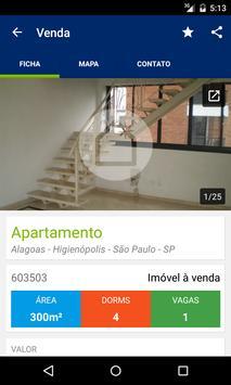 Brasil Brokers Imóveis screenshot 2