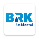 BRK Ambiental icon
