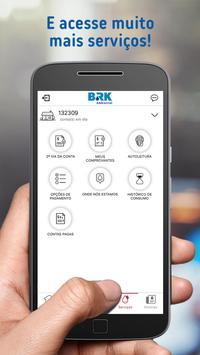 BRK Ambiental screenshot 6