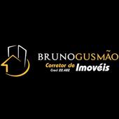 Bruno Gusmão Imóveis icon
