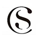 Consultoria - CS icon