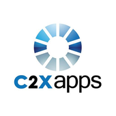 C2XAPPS Preview icon