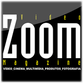 Revista Vídeo Zoom Magazine icon