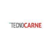 TecnoCarne 2017 icon