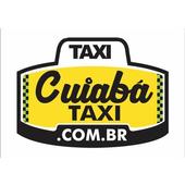 Cuiabá Taxi icon