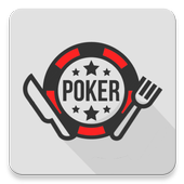 Lunch Poker icon