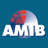 AMIB Mobile icon