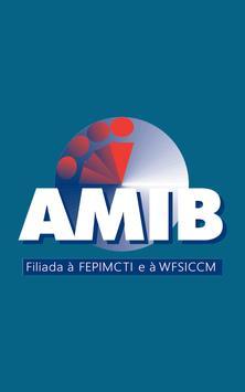 AMIB Mobile screenshot 8