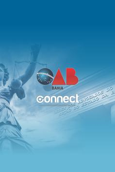 OAB Connect apk screenshot