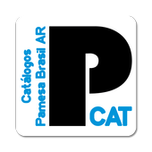Pamesa CAT icon