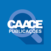 CAACE Publicações icon