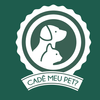 Cadê meu pet? icon