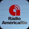 Rádio América Rio icon