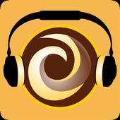 Chokolaiser WebRádio icon