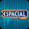 Espacial FM icon