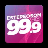 Estereosom FM icon