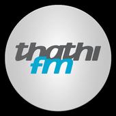 Thathi FM icon